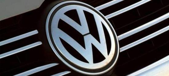 Акции Volkswagen за