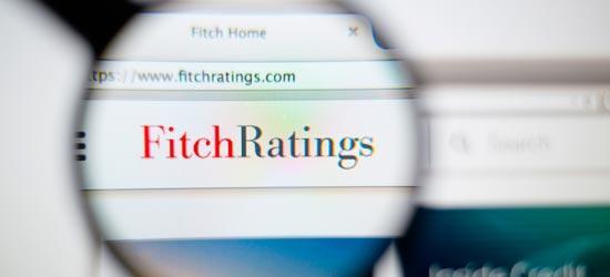 Fitch может снизить