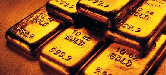 Прибыль Polyus Gold в