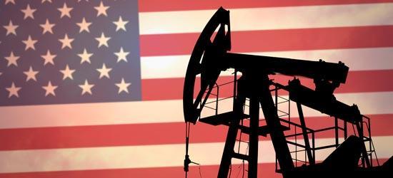 Почему нефть так влияет