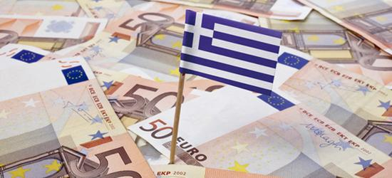 Ципрас провел телефонные