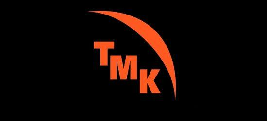 Убыток ТМК в 4 квартале
