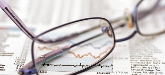 Рынок рублевых облигаций