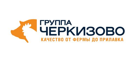 Черкизово получила право