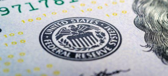Глава ФРС призывает к