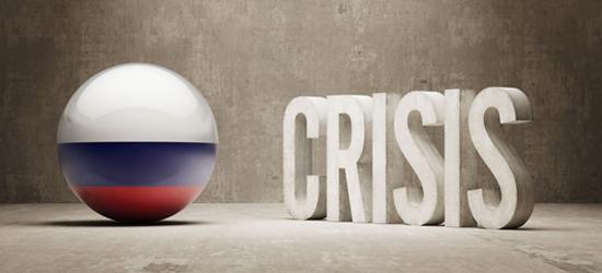 Дефицит бюджета РФ за 10