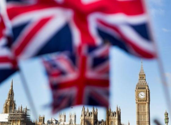 Brexit: чего ждать от