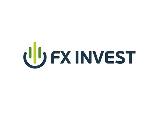 Fx-Invest — о