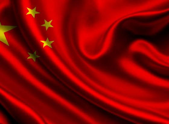 Китайские компании не