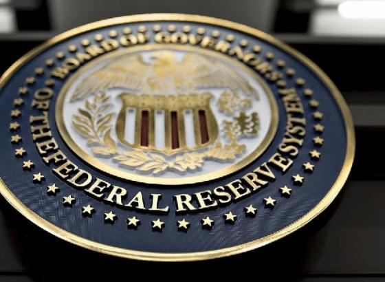Заседание ФРС: чего ждут
