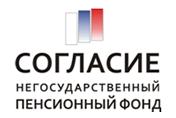 ОАО  Негосударственный