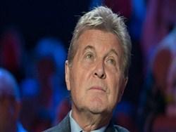 Лев Лещенко: «Пенсия—