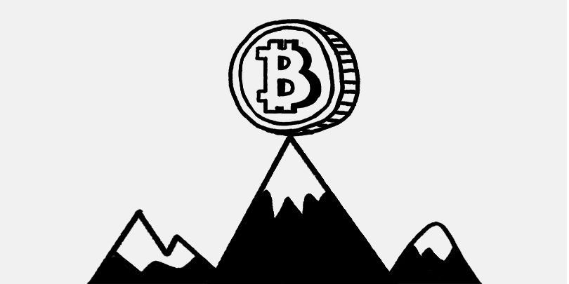 Защита и стабильность. От чего зависит хешрейт Bitcoin