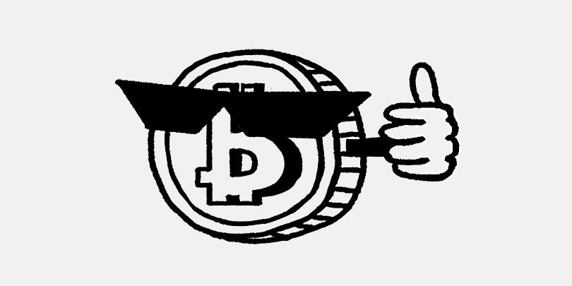 «Жду курс в $15 000 к концу лета». Что делать с Bitcoin прямо сейчас
