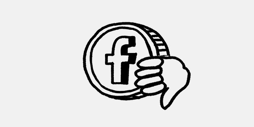«PayPal откажется от разработки Libra». Что будет с проектом Facebook