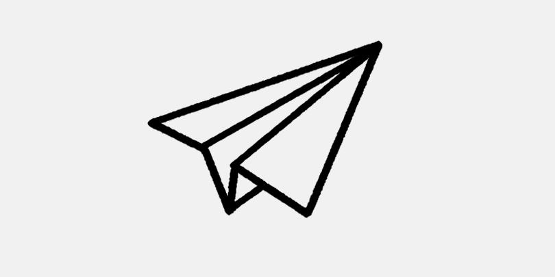 Telegram сможет блокировать криптовалюту пользователей