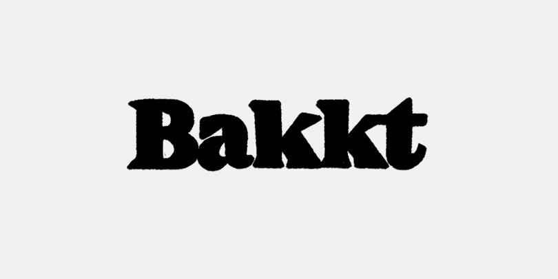 Объем торгов Bitcoin-фьючерсами Bakkt вырос на 796%