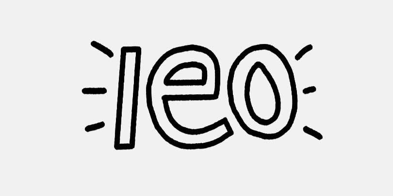 Binance проведет новое IEO