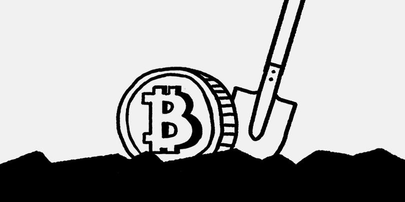 Bitcoin снова похоронили. Это случалось уже 337 раз