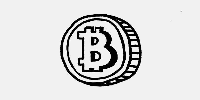 Bitcoin перестал дешеветь. Когда цена криптовалюты начнет расти