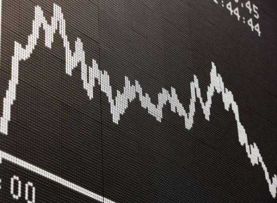 Большая ставка на акции