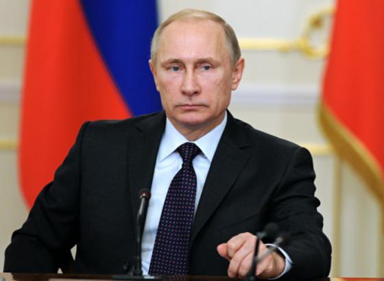 Борисов: Сербия может
