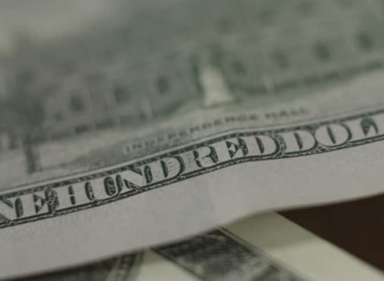 Доллар и евро - прогноз курса на 2019 год. Таблица по месяцам, мнение экспертов || Будет ли скачок доллара в 2018