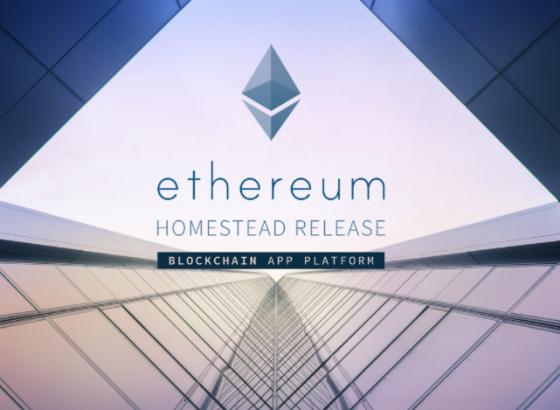 Ethereum и XRP появились