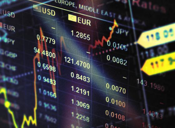 Валютный рынок. А теперь