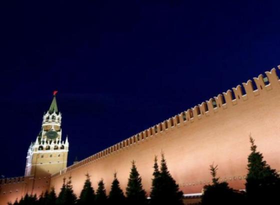 Россия и Сербия намерены