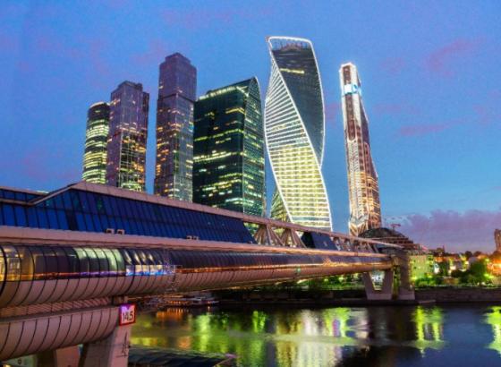 ОПЕК назвал Казахстан