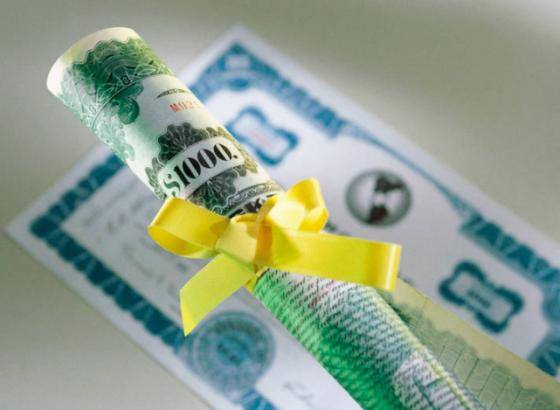 Летний прорыв в валютах