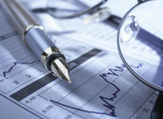 Инвестиции воблигации