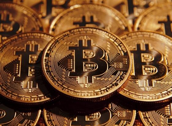 Bitcoin резко подешевел. Когда цена криптовалюты снова вырастет