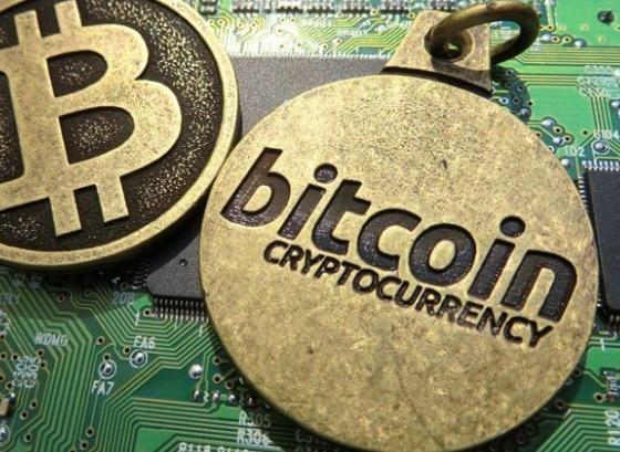 «Bitcoin возродится».