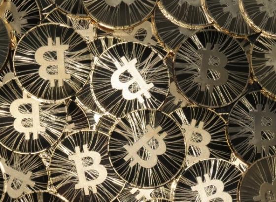 Bitcoin снова вырос в цене до $10 000. Это только начало