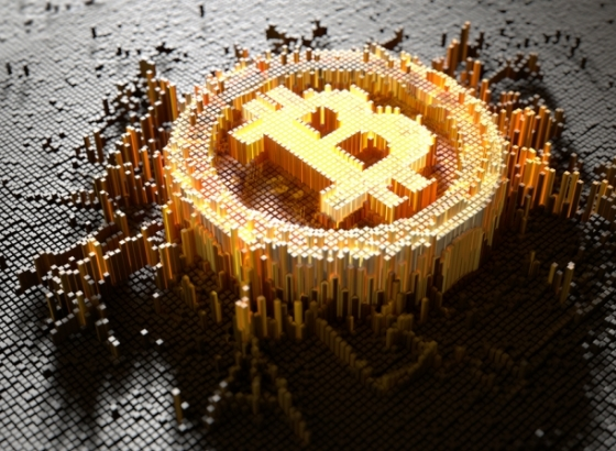 Глава Morgan Creek Digital назвал «формулу успеха» Bitcoin