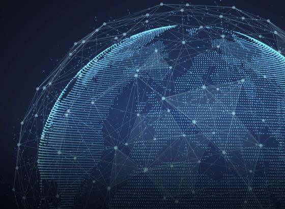 Кошелек Blockchain запустил собственную криптобиржу