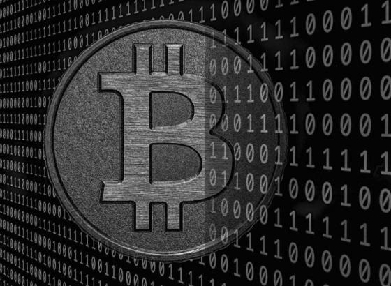 Том Ли, Fundstrat: криптовалюты поднимутся к новым максимумам