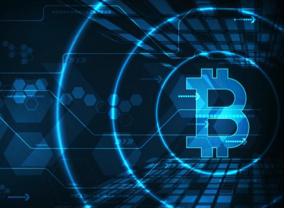 Чем Bitcoin хуже XRP и
