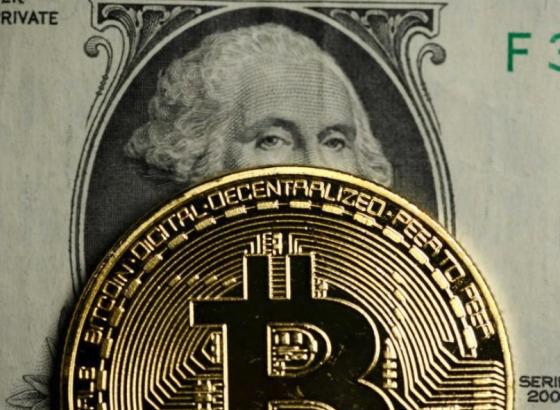 Майнинг Bitcoin SV