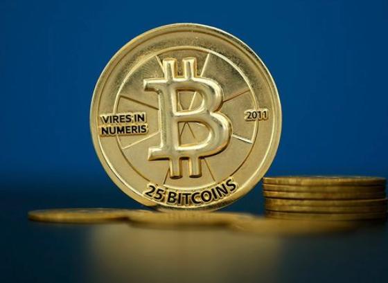 Что такое биткоин? Об этом спорят в сети