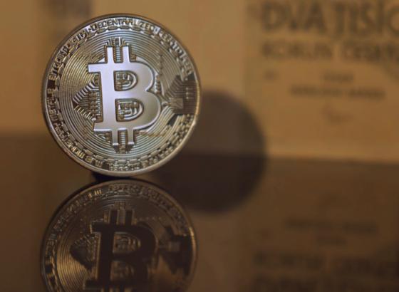 «Bitcoin движется к уровню в $100 000». Когда покупать криптовалюту