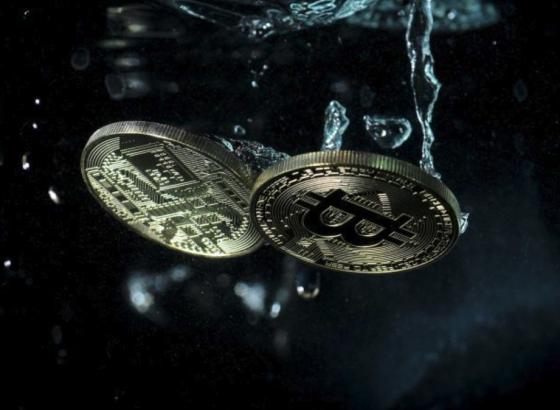 Когда Bitcoin обновит исторический максимум. Майк Новограц дал ответ