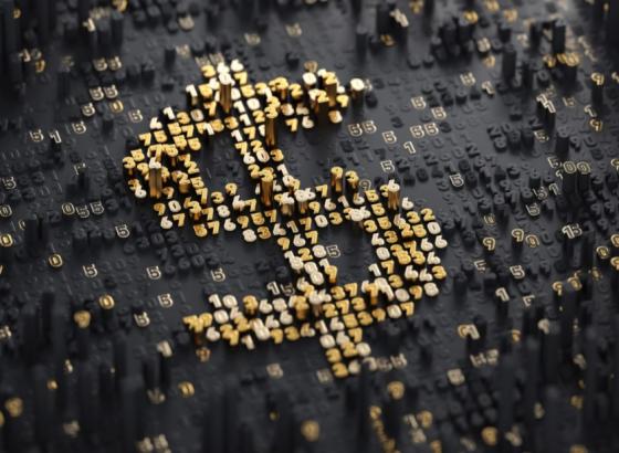 Форекс-прогноз и прогноз криптовалют на 09 – 13 сентября 2019г.