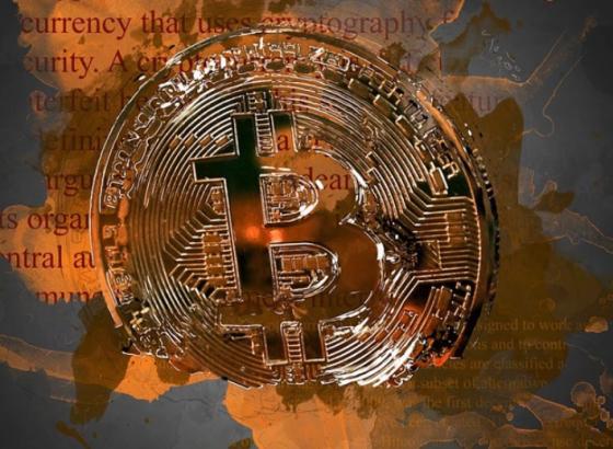 «Рост может быть недолгим». Два фактора, из-за которых Bitcoin...