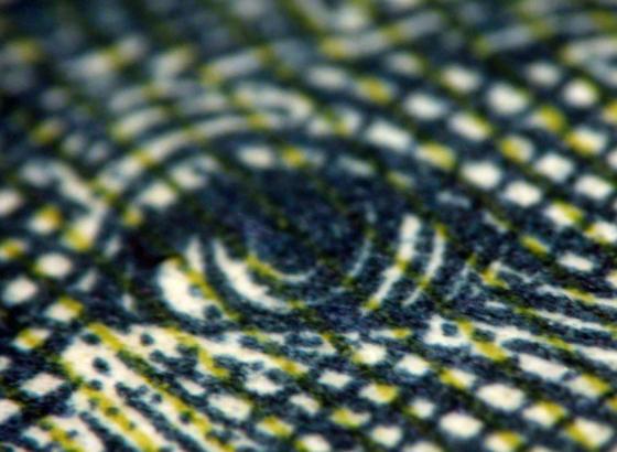 Анализ цен BTC, ETH, XRP