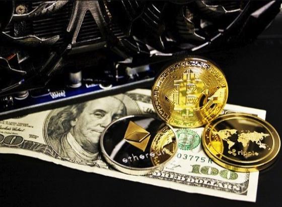 «Libra — рискованная монета». Почему у стейблкоина будут проблемы