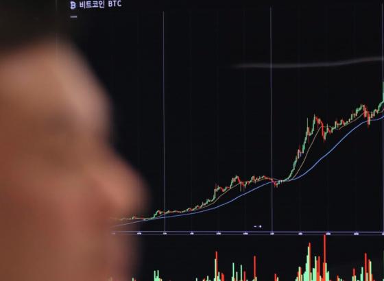 Оценка криптовалют