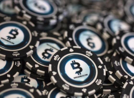 Майнинговый пул бывших сотрудников Bitmain стал вторым в мире